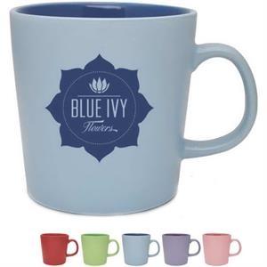 Mellow Collection Mug