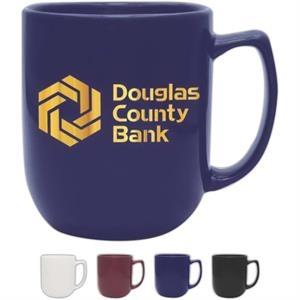 Noble Collection Mug