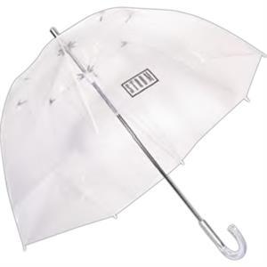 POE Plastic Umbrella