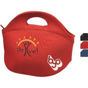 BYO (R) by Built (R) Rambler (TM) Lunch Bag