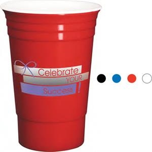 Econo Everlasting Party Cup