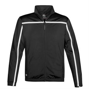 Men's Premier Performance Knit Jacket