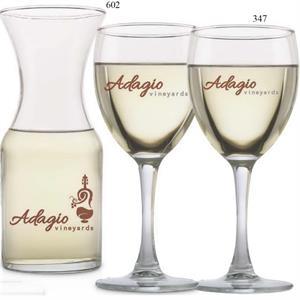 Three Piece Wine Set