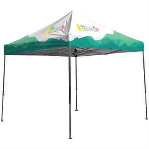 Pop-Up Tent 10 x 10 -FREE SHIPPING