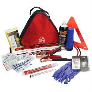 Premium Emergency Kit