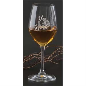 Degustazione White Wine Glass
