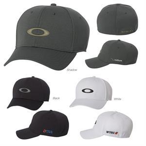 Oakley (R) Silicon Cap 2.0