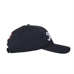 Titleist® Corporate Performance Cap