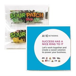 Sour Patch® Kids treat bag