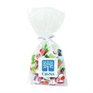 Mug Stuffer Bag / Fruit Bon Bons (3 oz)