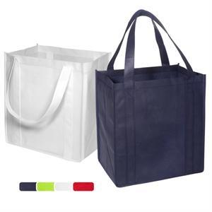 Staple Grocery Bag