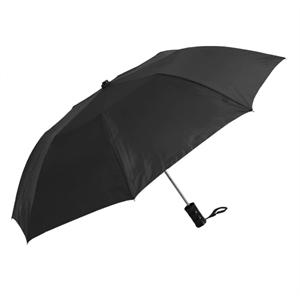 Budget Folding Umbrella
