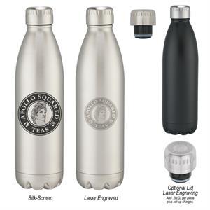 26 Oz. Swig Stainless Steel Bottle