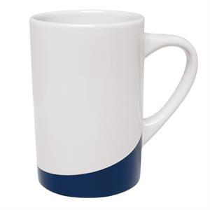 14 oz. The Curve Mug