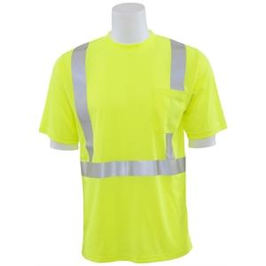 Tall T-Shirt (Class 2)