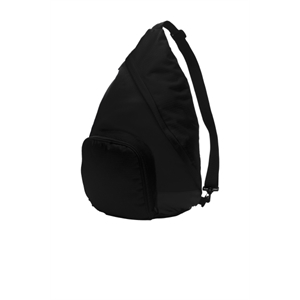 Port Authority Active Sling Pack.