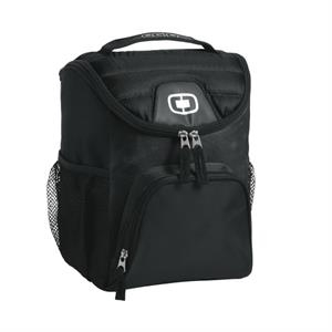 OGIO - Chill 6-12 Can Cooler.