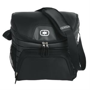 OGIO - Chill 18-24 Can Cooler.
