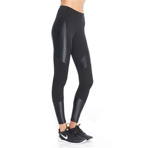 Koral Forge Legging