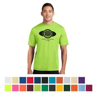 Sport-Tek® - PosiCharge® Competitor™ Tee