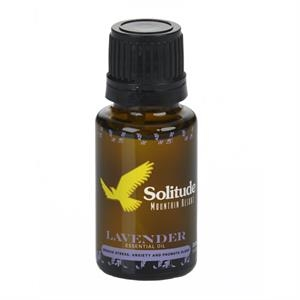 15mL Essential Oil Dropper Bottle
