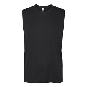 Performance Shooter T-Shirt