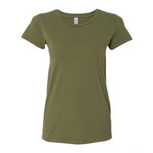 Women's Ideal Vintage T-Shirt