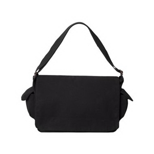 14L Messenger Bag