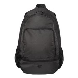 33L Phoenix Backpack