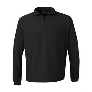 Nano-Fleece Element Quarter-Zip Pullover