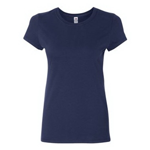 Sofspun Women's Crewneck T-Shirt