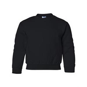Heavy Blend Youth Crewneck Sweatshirt
