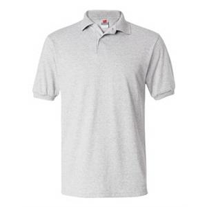 Ecosmart(R) Jersey Sport Shirt