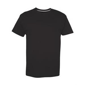 X-Temp(TM) Performance T-Shirt