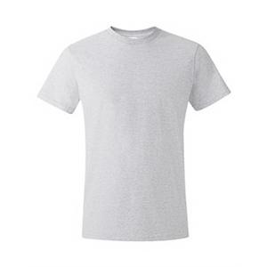Nano-T T-Shirt