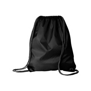 Large Drawstring Pack with DUROcord(R)