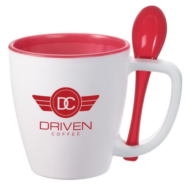 Stir'N Sip Mug™