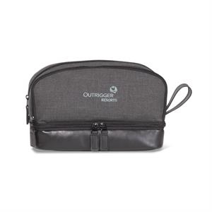 Heritage Supply™ Tanner Amenity Case