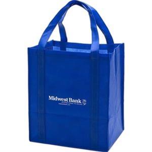 The Big Boy Grocery Bag
