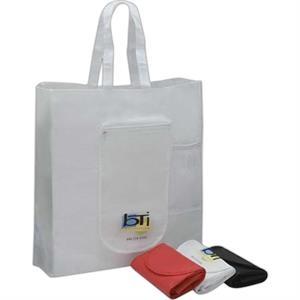 The Original Folding Tote bag