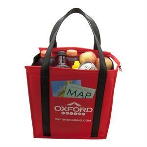 Grocery Cooler Bag