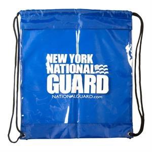 Stadium Cinch Bag