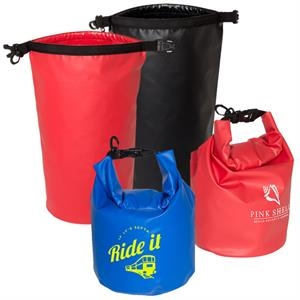 5L Waterproof/Dry Bag