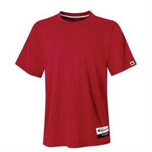 Originals Soft-Wash T-Shirt
