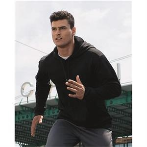 Performance(R) Tech Hooded Pullover Sweatshirt