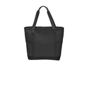 Port Authority On-The-Go Tote.