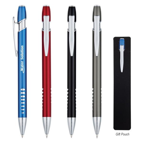 Ripple Pen
