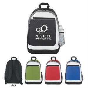 Sentinel Backpack