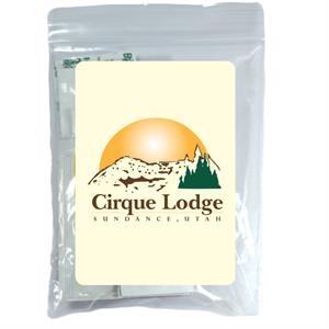 Outdoor Necessities Kit - Bag