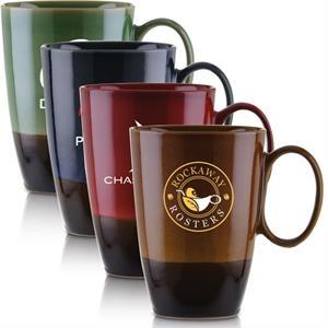 Barista Collection Mug
